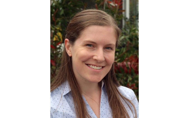 Farplants continues focus on innovation with new Trade Marketing Manager
