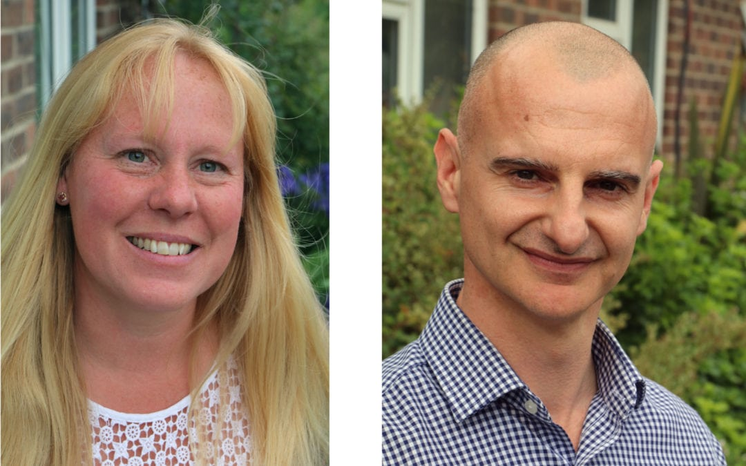 Farplants continues to grow with new Account Manager appointments